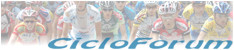CicloForum.it - Il Forum Del Ciclismo Italiano