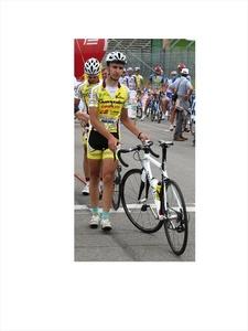 Bernardinetti marco a s d ciclistica malmantile for Polverini arredamenti