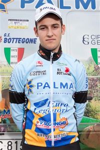 BETTINI FRANCESCO